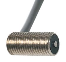MSD Ignition 83647 90° Small Non-Magnetic Pick-Up