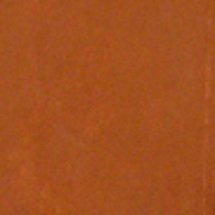 - Tru Tique | Antique Concrete Color Wash - Terra Cotta