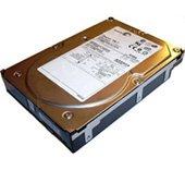 - Seagate ST336752LC 36GB SCSI Seagate 15K RPM 80pin (OEM) ST336752LC