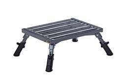 Quick Products RV Steps & Ladders