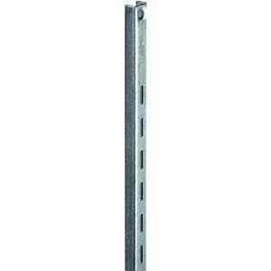 Knape & Vogt 80 TI 36 Standard Titanium Shelf, 36''