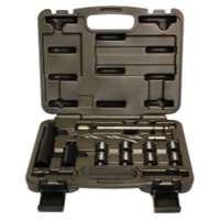 calvan spark plug kit - 4