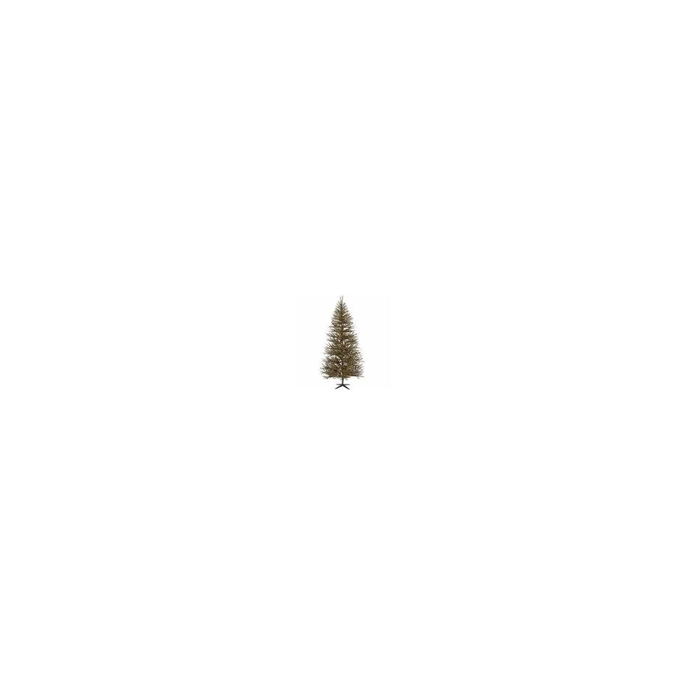 Pre Lit Vienna Twig Artificial Christmas Tree   Clear Lights