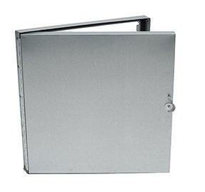 MIFAB   18u0026quot; X 18u0026quot; Duct Access Door