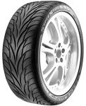 Federal SS-595 All-Season Radial Tire - 215/35R18 84W