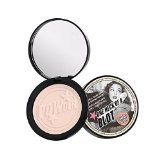 Soap And Glory One Heck Of A Blot Super Translucent Mattifying Powder 0.31oz (Soap And Glory Heck Of A Blot Primer)