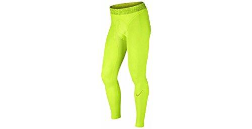 Nike Mens HYPER COMPRESSION TGT #646368-702 (XL)
