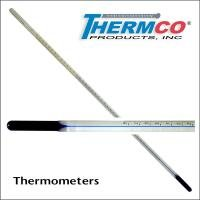 Thermco - ACC001FBLS - 0/302F X 2.0F BLUE SPIRIT (Each)