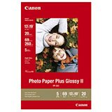 canon-photo-paper-plus-glossy-ii-13in-x-19in-20-sheets-per-pack-2311b026