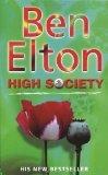 High Society  par Ben Elton