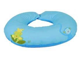 Amazon.com: Tuc Tuc lactancia almohada de apoyo infantil ...
