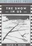 The Snow in Us, Reiter, David P., 0958797234