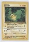 pokemon card game 2000 - 3