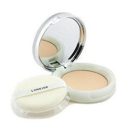 Laneige-Water-Supreme-Finishing-Pact-Spf25-No-1-Light-Beige-15G05Oz