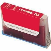 Xerox 8R7973 Compatible Magenta Inkjet Cartridge