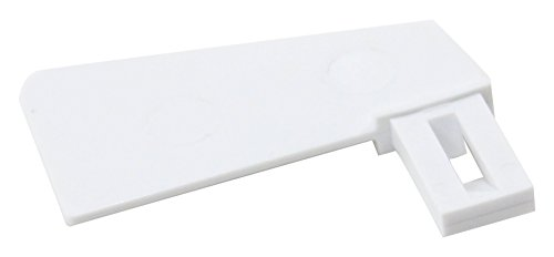 GE WR29X10054 Im Guardrail ()