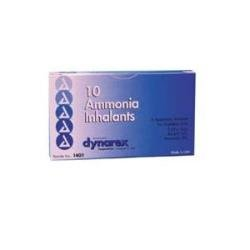 Bestselling Antibiotics Cleansing Cloths, Swabs & Wipes