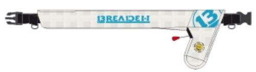 熱い販売 ブリーデン(BREADEN) ライフベルト 03ホワイトグレー ライフベルト ブリーデン(BREADEN) 03ホワイトグレー B0093PRAUQ, 玄関先迄納品:69b0b405 --- a0267596.xsph.ru