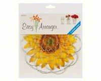 Flower Arranger (Easy Arrangers EAEG06 6