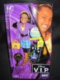 Disney V.I.P. Chyna Ann Parks Fashion Doll -