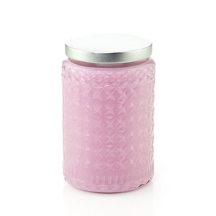 (Gold Canyon Candle - 26oz Heritage Jar (Sweet Pea) )