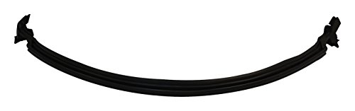 Price comparison product image Crown Automotive 55395241AE Weatherstrip