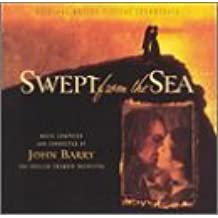 Swept From The Sea by John Barry (1997-10-14)