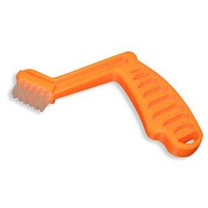 Edge Pad Conditioning Brush (Foam Pad Conditioning Brush)