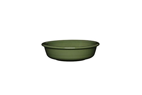 Fiesta 461 340 Bowl Medium Sage product image