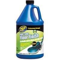 zep commercial floor cleaner - 7