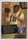 archie-manning-football-card-2008-autozone-liberty-bowl-50th-anniversary-base-4