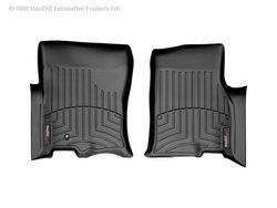 weathertech-custom-fit-front-floorliner-for-ford-expedition-lincoln-navigator-black