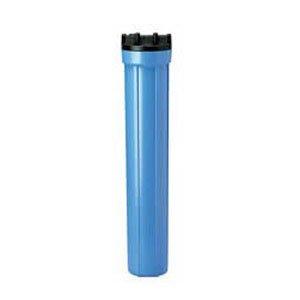Pentek pentek-150069carcasa de filtro de agua, 50.8cm