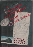 Handbook for Visitors from Outer Space
