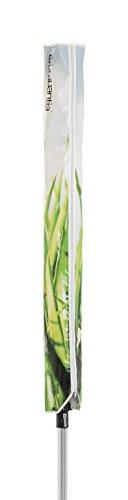 Brabantia 425202 Schutzhülle für Standard-Wäschespinnen