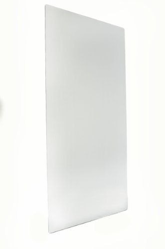 LG Electronics MHL42613212 Refrigerator Shelf Glass by LG