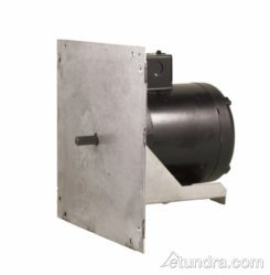 Imperial 1164-115 Motor Blower Oven Series: Icv, Icvd 681090 by Imperial