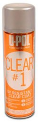 automotive clear coat spray - 8