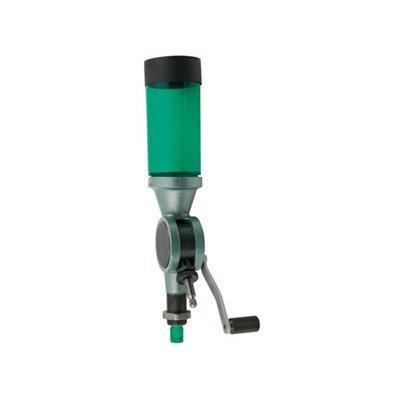 Uniflow Powder Measure (RCBS Uniflow Powder Measure Drop Tube (.17-.20 Cal))