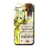 iphone-5c-covers-designed-awesome-look-phone-cases-covers-patron-bottle