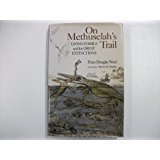 img - for On Methuselah's Trail: Living Fossils and the Great Extinctions book / textbook / text book