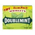 wrigleys-doublemint-gum