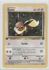 pokemon card game 2000 - 6