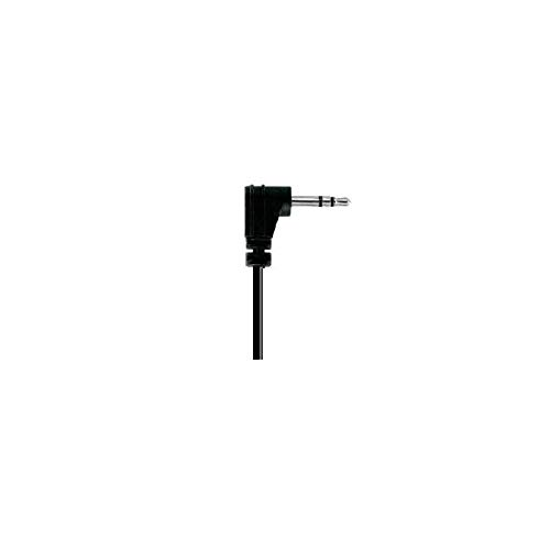4 5 Casque de Moto pour iPhone 6