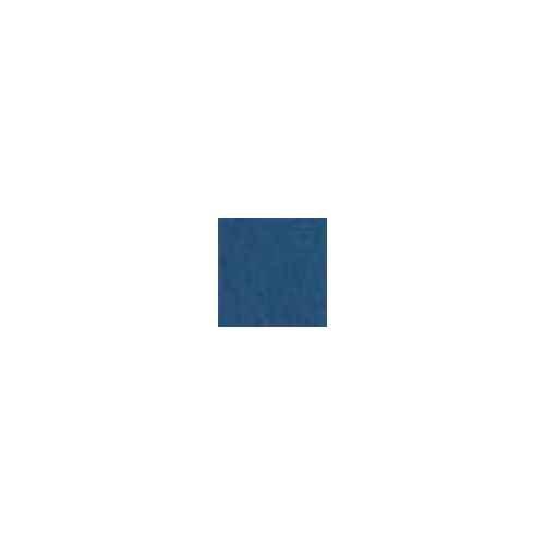 Roulette Table Felt, Professional (Blue)