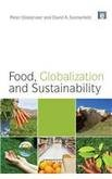 Food, Globalization, and Sustainability