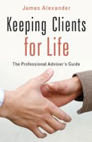 Clients are People Too! ebook