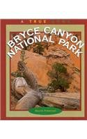 Bryce Canyon National Park (True - Park City Utah 11 7