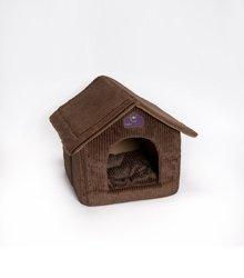 Neko Chan Nappers Pet House