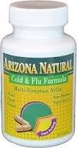 arizona natural products - 1